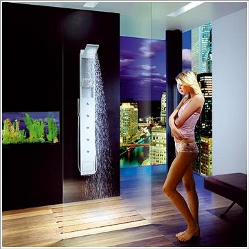 Hansgrohe-Sowerpanel-Skyline-Pictures-11